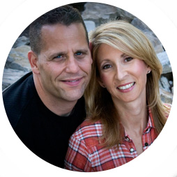 Dating websites for missionaries